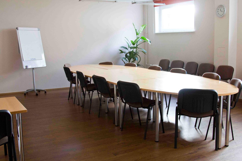 koosolekuteruum1