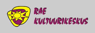 Rae Kultuurikeskus