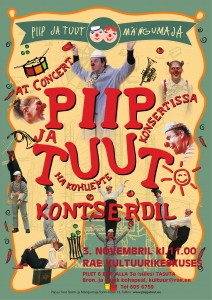 piip-and-tuut-at-concert-poster_a2-uus-loplik-rkk
