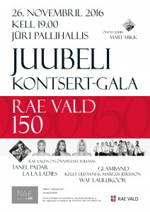 raevald150_kontsert-gala