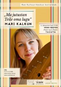 marikalkun_3-page-001