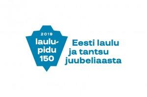 LTP_juubeliaasta_logod_horisontaalsed-page-001