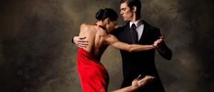 tantsuhtu
