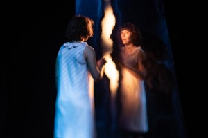Rakvere_Teater_Bergman_Nagu_peeglis_foto_Peeter_R2stas_10