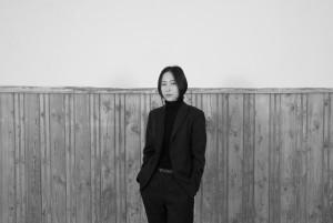 Seulgi Kang foto Janno Bergmann