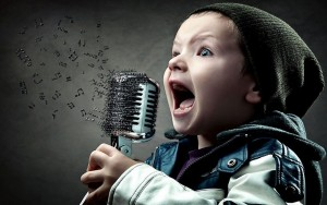ABCkidTV-is-Looking-for-Child-Singers-Audition