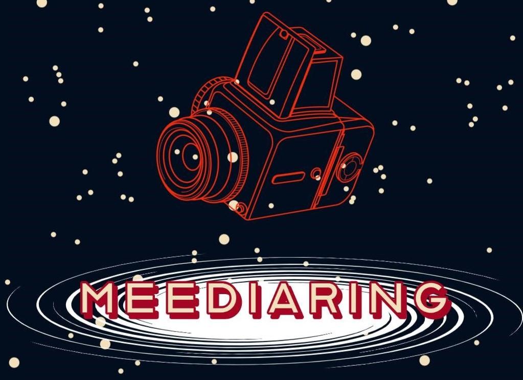 meediaring (3)